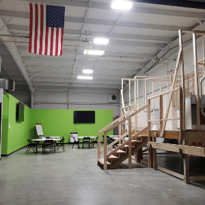 Eco Plumbers Warehouse