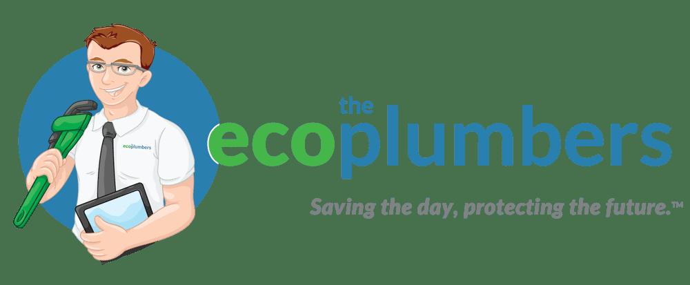 The Eco Plumbers
